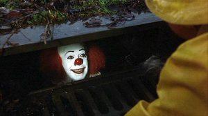 clown-drain